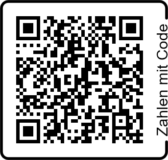 qr code mbc rc boote.at