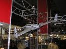 Wr. Modellbaumesse 2007