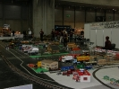 Wr. Modellbaumesse 2008