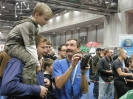 Wr. Modellbaumesse 2009