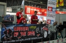 Wr. Modellbaumesse 2012