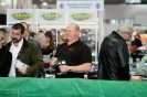 Wr. Modellbaumesse 2015